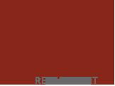 Restaurant Can Jepet de Setcases Logo